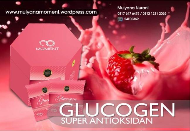 Glucogen,-Glucogen-Moment,-Harga-Glucogent,-Tempat-beli-Glucogen-Moment