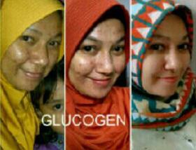 manfaat glucogen, tempat beli glucogen, Jual Glucogen di Bogor, Stockis Moment di Bogor
